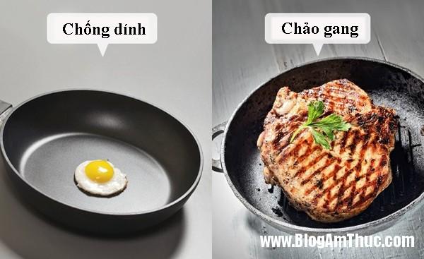 Những sai lầm trong nấu nướng làm hỏng món ăn của bạn1 Những điều sai lầm trong nấu nướng làm hỏng món ăn của bạn