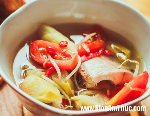 bua com chieu de nau ma vo cung hap dan bep eva thuc don com chieu 31 Bữa cơm chiều dễ nấu mà vô cùng hấp dẫn cho gia đình