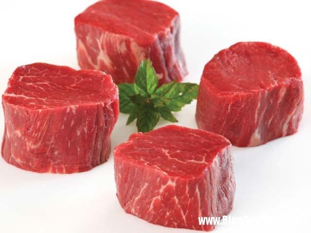 cach xao thit bo mem ngot khong dai co the ban chua biet 1 Cách để xào thịt bò mềm, ngọt, không dai có thể bạn chưa biết