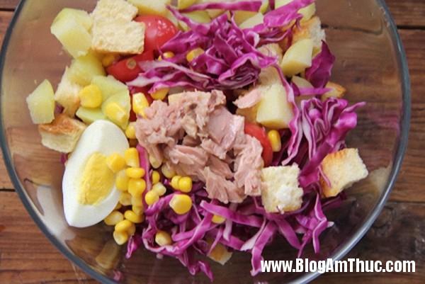 photo 3 1492153616687 Cách nấu món ăn thần thánh giúp bạn giảm cân nhanh