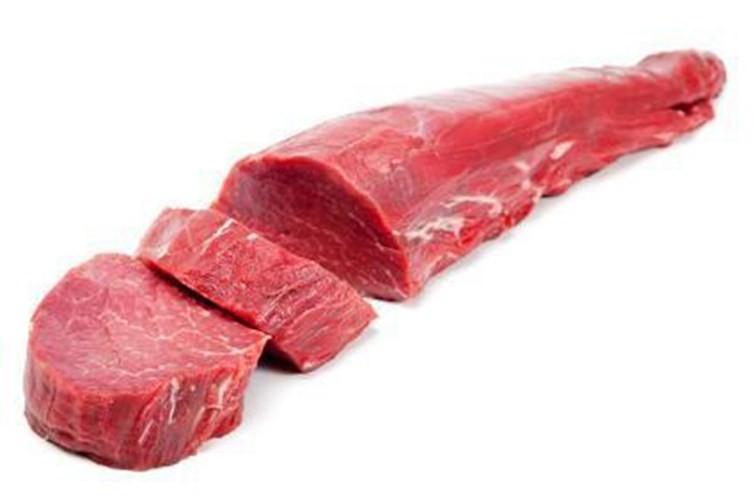 1f3587d02e2d4c05b49fd66affdc9a96 Cách để nhận biết thịt bò Úc nhập khẩu đạt tiêu chuẩn