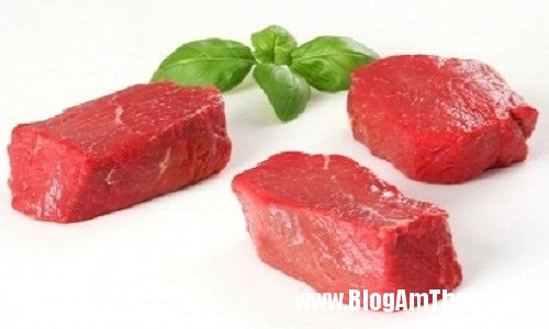 490c62913f414f16b3e9c84645fa7ba3 Cách để nhận biết thịt bò Úc nhập khẩu đạt tiêu chuẩn