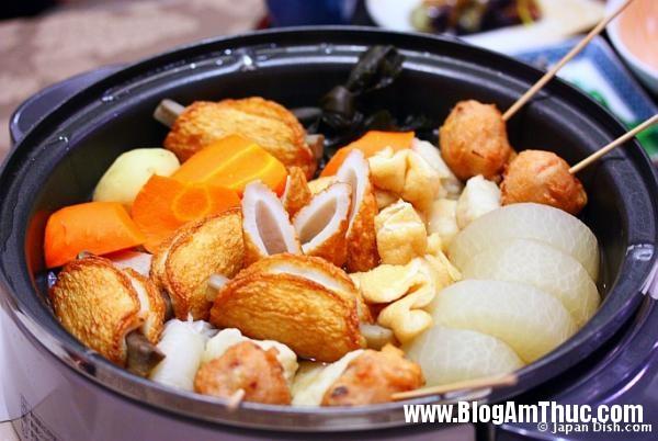 4 BHQ40683179 Những món ngon khó cưỡng lại của ẩm thực đường phố Nhật Bản