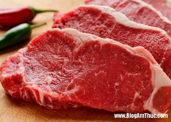 585465ca072f4a20940f804b2c6dae6c Cách để nhận biết thịt bò Úc nhập khẩu đạt tiêu chuẩn