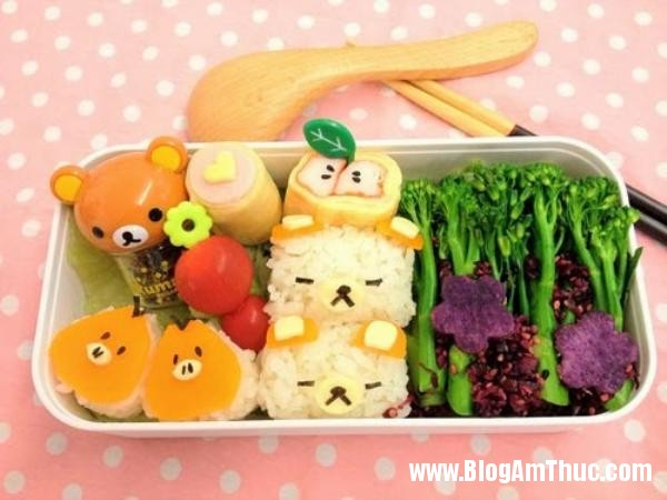 6 BHQ94686269 Những món ngon khó cưỡng lại của ẩm thực đường phố Nhật Bản