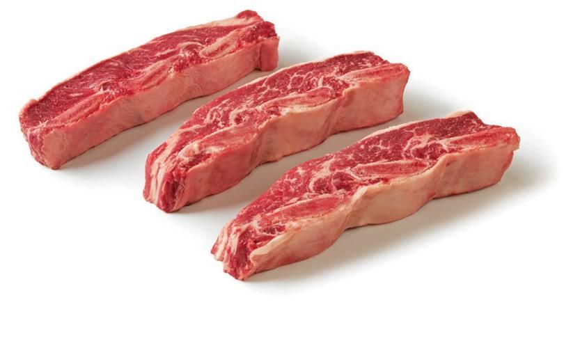 843e808a60f245a8a9d47fef70b488e6 Cách để nhận biết thịt bò Úc nhập khẩu đạt tiêu chuẩn