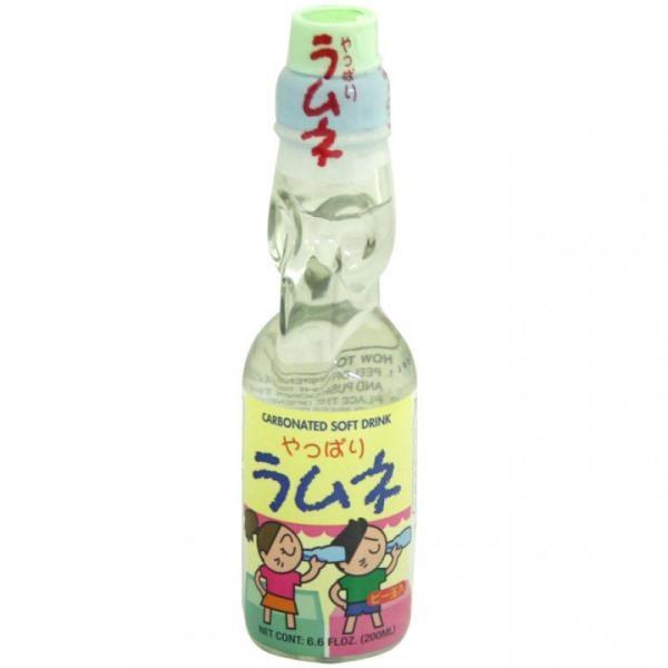 8 BHQ73648559 Những món ngon khó cưỡng lại của ẩm thực đường phố Nhật Bản