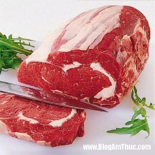 abd3fea80df243cdbc84ad525667dd62 Cách để nhận biết thịt bò Úc nhập khẩu đạt tiêu chuẩn