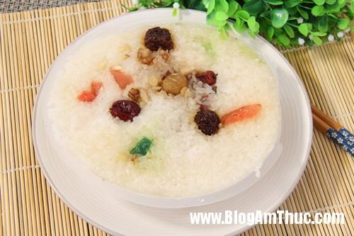 bat mi cach nau 10 mon dac san nuc tieng thuong hai am thuc 11 Bất mí cách nấu 10 món đặc sản nổi tiếng của Thượng Hải