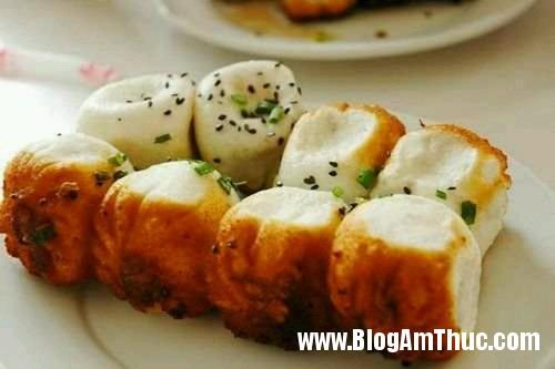 bat mi cach nau 10 mon dac san nuc tieng thuong hai am thuc 5 Bất mí cách nấu 10 món đặc sản nổi tiếng của Thượng Hải