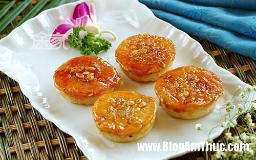 bat mi cach nau 10 mon dac san nuc tieng thuong hai am thuc 8 Bất mí cách nấu 10 món đặc sản nổi tiếng của Thượng Hải
