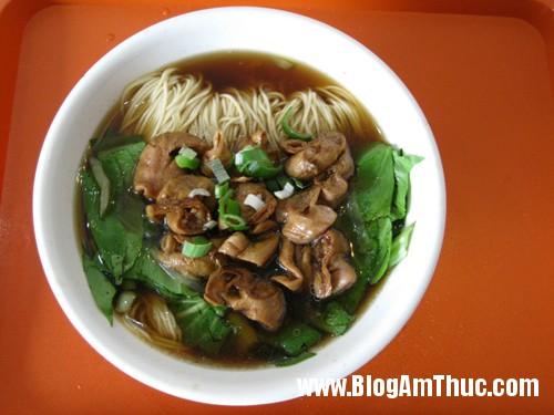 bat mi cach nau 10 mon dac san nuc tieng thuong hai am thuc 9 Bất mí cách nấu 10 món đặc sản nổi tiếng của Thượng Hải