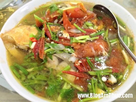 cach lam ca chim nau ngot mon an giai nhiet ngay he 3 Cách để làm cá chim nấu ngót, món ăn giải nhiệt ngày hè