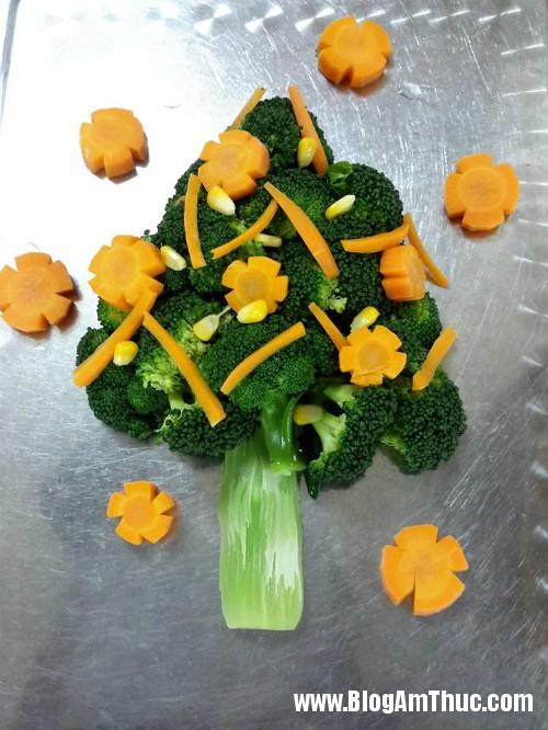 fd3d9adbb02c498a9cf562e3c7820036 Cách để luộc mọi loại rau luôn xanh mướt vẫn giòn ngon ngọt
