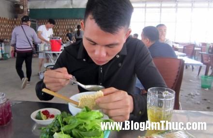 img 9993 wcpb Nếm vị giòn ngon cơm cháy Ninh Bình