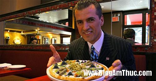 nhung mon an xa xi o quoc gia sieu giau tin am thuc 7 Những món ăn xa xỉ bậc nhất ở quốc gia siêu giàu