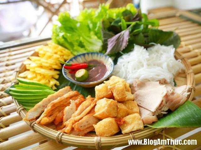 1495449786 thumbnail Những món ăn đốn đỗ tim thực khách ở phố núi Đà Lạt