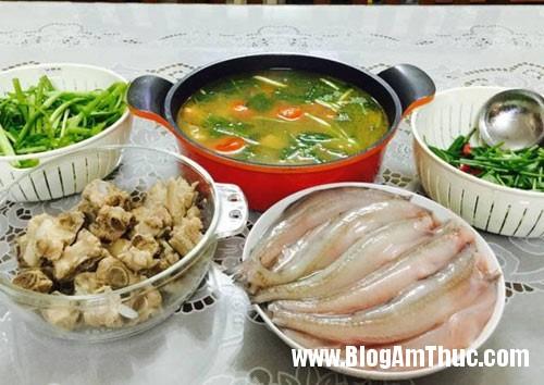 20161028081004 n11 Những món ngon níu chân du khách ở Quảng Bình