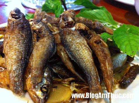 dac san1 Những món đặc sản ngon quên sầu ở Mộc Châu