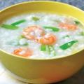 chao-thom-cai-thao-7568-1499475343