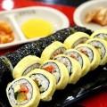 sushi-3-20150827155217