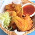 hawker-style-chicken-wings_9862