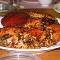 Black_Pepper_Crab
