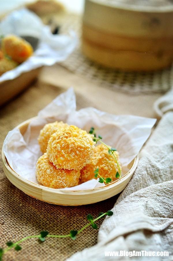 photo 3 1479457398125 Cách làm món bánh khoai lang giòn giòn, ngọt ngọt thom ngon ngày giá lạnh