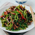 beefpepperstirfry7