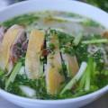 foody-mobile-m-mien-jpg-408-636077329033380091