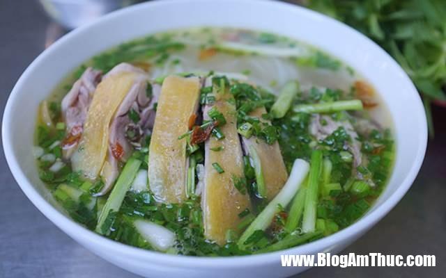 foody mobile m mien jpg 408 636077329033380091 Công thức nấu miến gà thơm ngon đậm đà bảo đảm ăn là ghiền