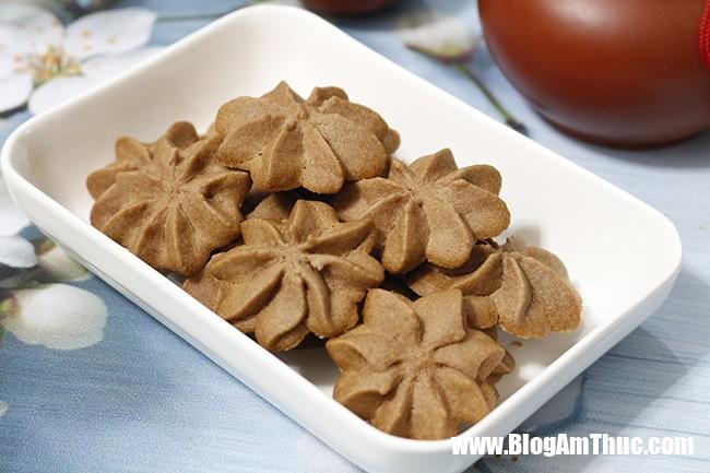 1518330394 224  mg 9135 1518329839 width650height433 Làm ngay bánh quy chocolate cho lễ tình nhân kết hợp đãi khách ngày Tết