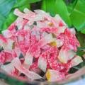 Mut-dua-hau-la-mieng-ngot-thanh-ngon-kho-cuong-9-1518147038-width650height650