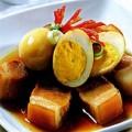 cach_nau_thit_kho_tau_don_gian_ngon_nhat_1_infonetvn