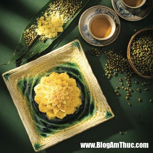 photo 0 15179010776642047747380 Làm ngay món chè kho nhâm nhi cùng trà nóng đậm vị Tết