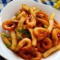 recipe6773-635972568296450346