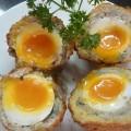 recipe15638-635798903704742564
