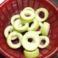 Cách-nấu-canh-bí-đao-nhồi-tôm-thịt-3