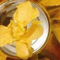 cooky-recipe-636508478507156857