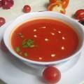 sup-kem-ca-chua