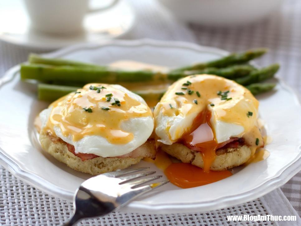 trung1 1532820477755114741090 Muôn vàn cách biến hóa trứng thành những món ăn ngon tuyệt hảo trên khắp thế giới