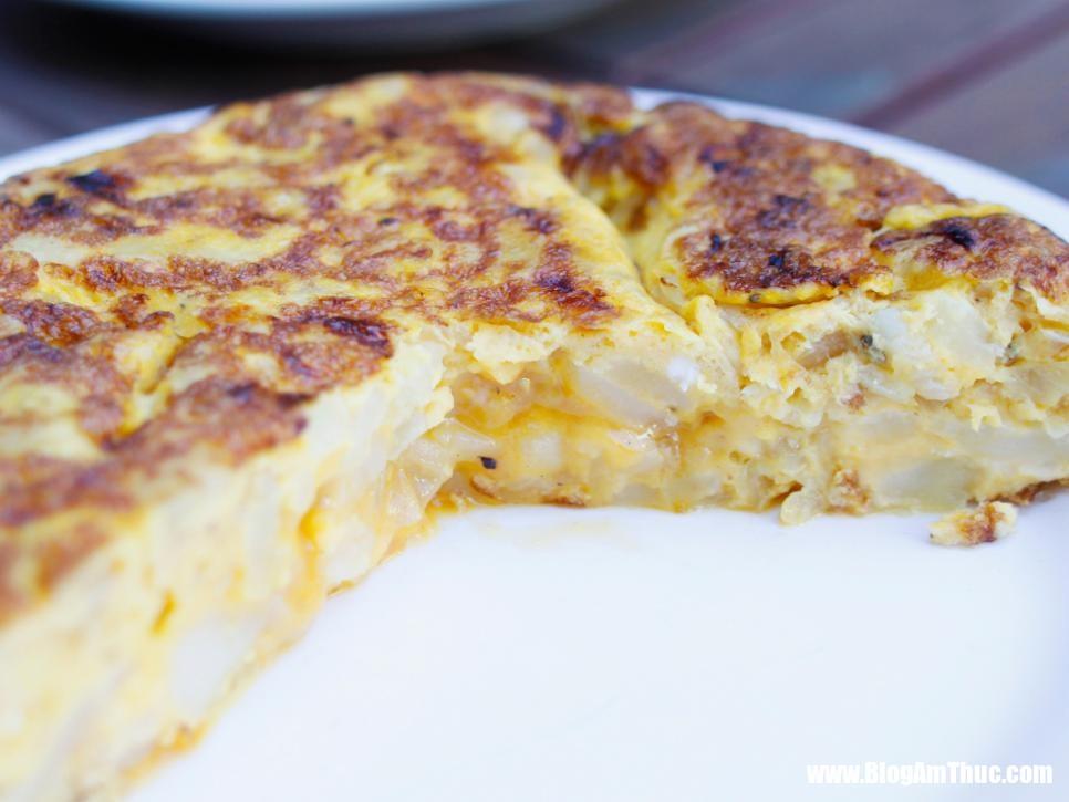 trung10 15328204777971227310661 Muôn vàn cách biến hóa trứng thành những món ăn ngon tuyệt hảo trên khắp thế giới