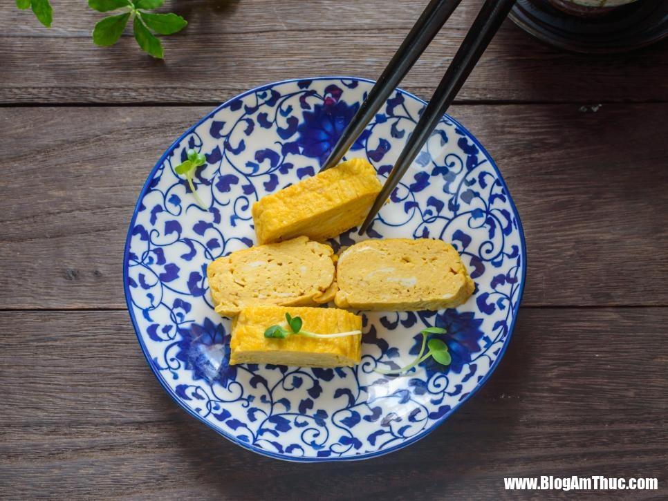 trung7 1532820477790859695796 Muôn vàn cách biến hóa trứng thành những món ăn ngon tuyệt hảo trên khắp thế giới