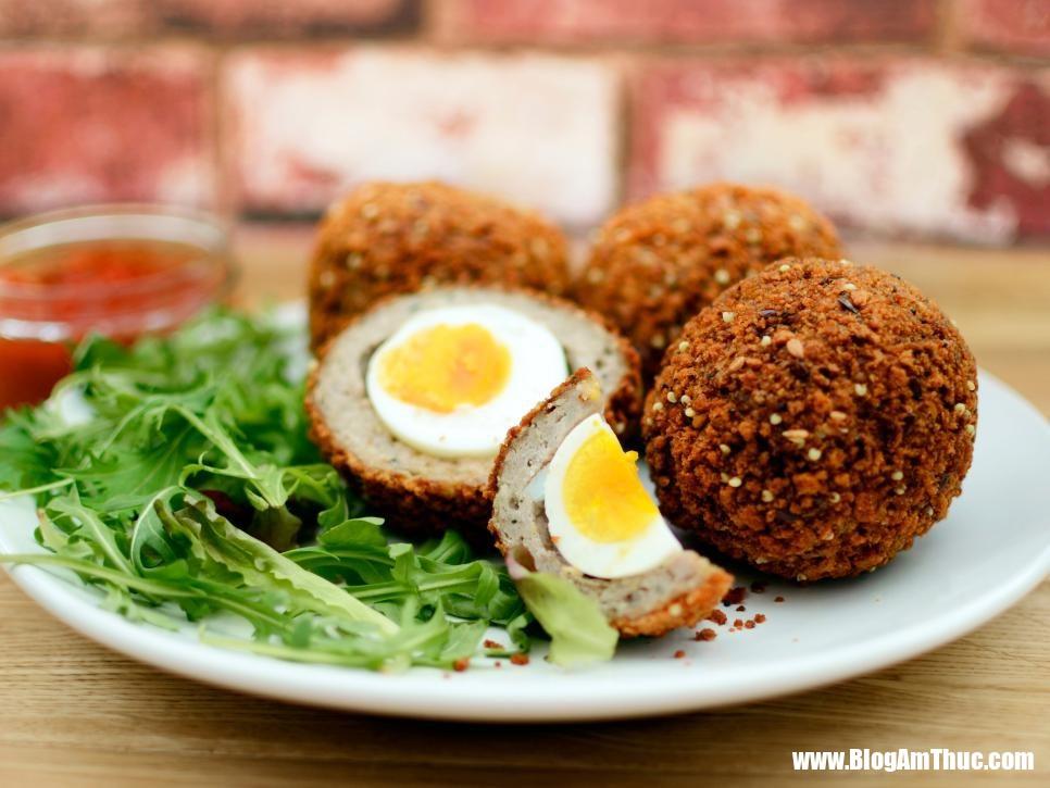 trung8 1532820477792789456563 Muôn vàn cách biến hóa trứng thành những món ăn ngon tuyệt hảo trên khắp thế giới