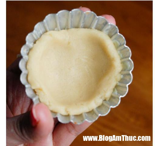 3 15279325054281509568682 Công thức làm bánh tart trứng kiểu Hong Kong ngon hết sẩy