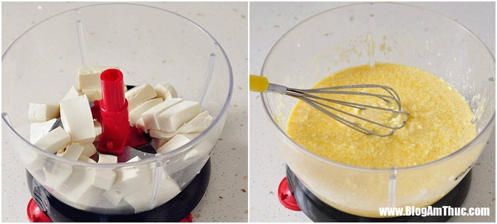 dau phu xao trung 2 1533700505497886015892 Bạn có ngay món mặn mới toanh cho bữa tối ngon miệng chỉ với hơn 10k