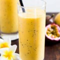 easy-mango-lassi-with-passion-fruit-juice-500x750-15339968608591726429751