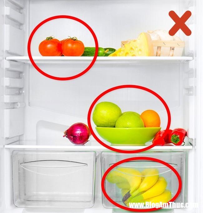 meo nau an 1 15335306642711696029239 Những bí mật trong nhà bếp giúp công việc nấu ăn đơn giản gấp bội phần