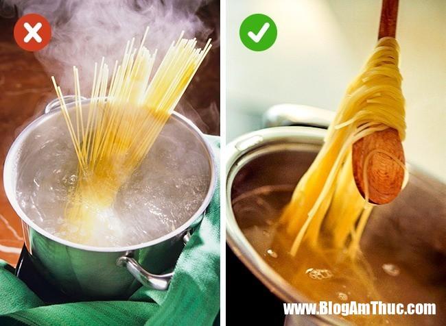 meo nau an 5 1533530940995395554946 Những bí mật trong nhà bếp giúp công việc nấu ăn đơn giản gấp bội phần