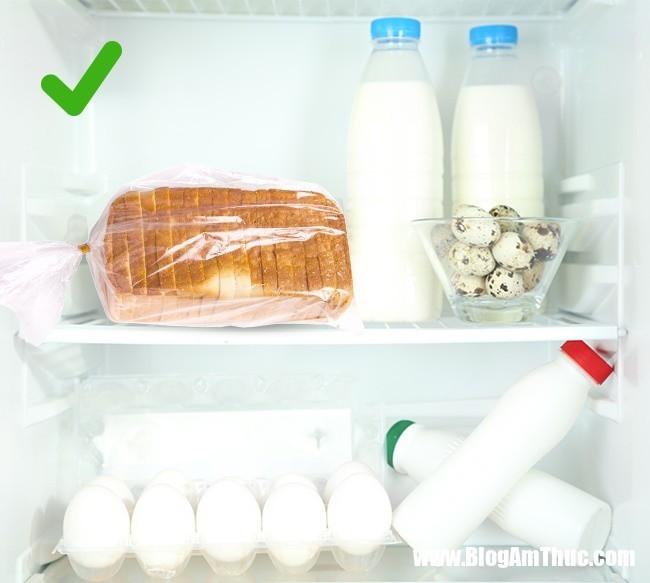 meo nau an 7 1533530941010609231988 Những bí mật trong nhà bếp giúp công việc nấu ăn đơn giản gấp bội phần